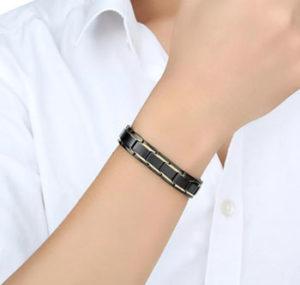 braccialetto terapeutico opinioni clienti