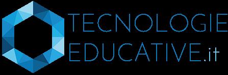 Tecnologieducative – La tecnologia che ci aiuta