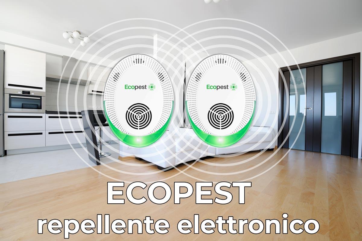 Ecopest